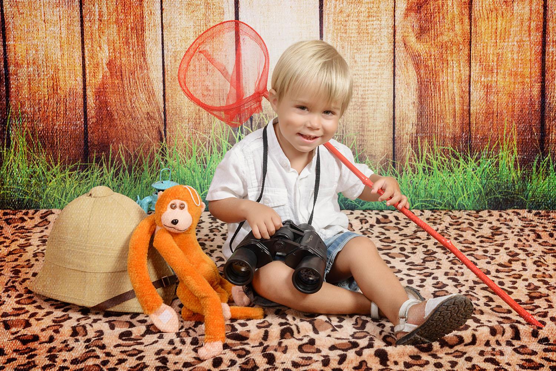 foto estudio elda marcoa 1 » Estudio, Fotografía Infantil » José Manuel Ortega Fotógrafo