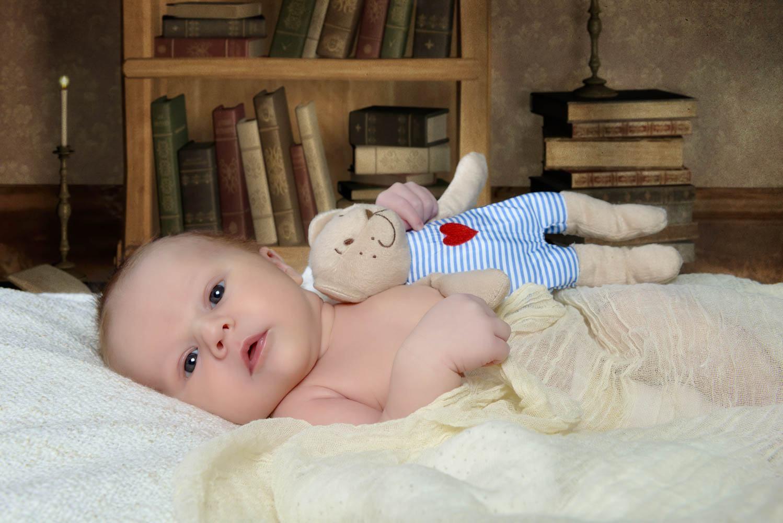 Fotografia-infantil-elda-001