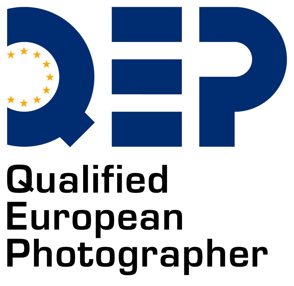 110359 lg QEP RGB » José Manuel Ortega Fotógrafo