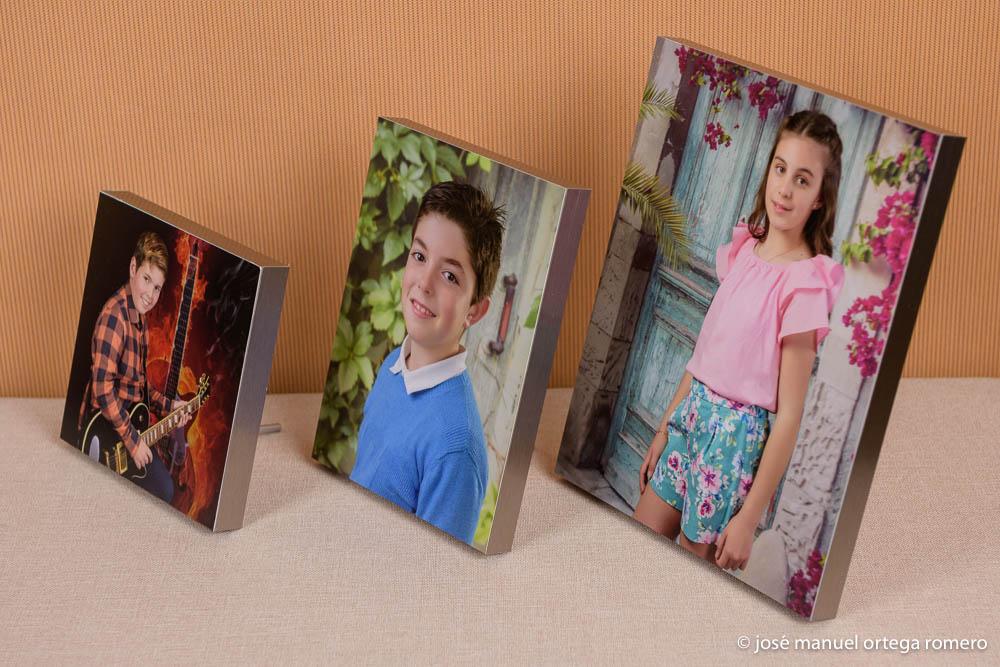 Foto paneles, el nuevo formato para tus fotos.