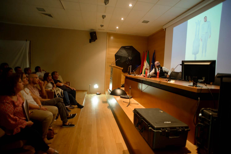SBF2801 » Noticias » José Manuel Ortega Fotógrafo