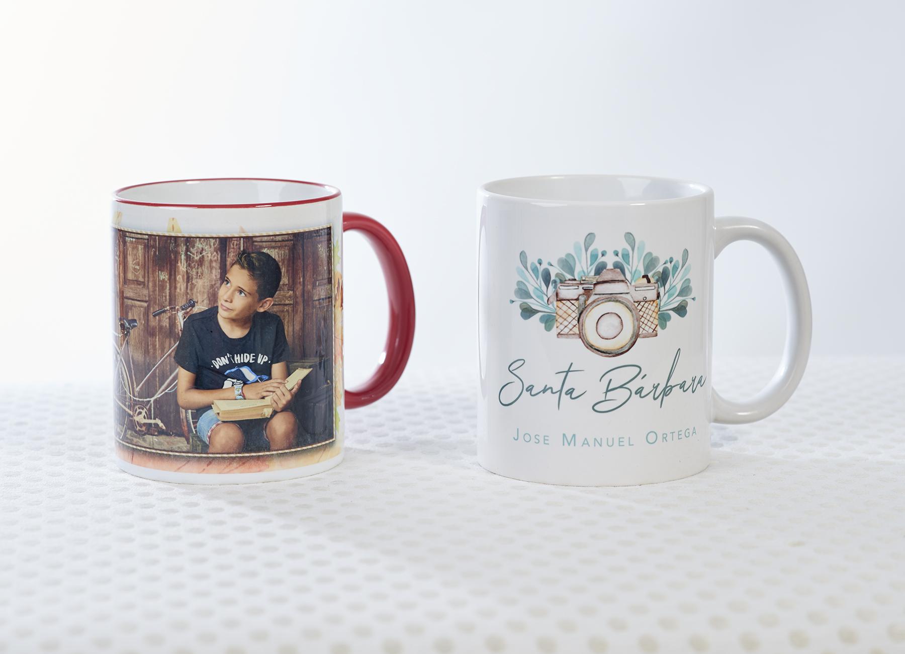 Nuevos productos para disfrutar de tus fotos.