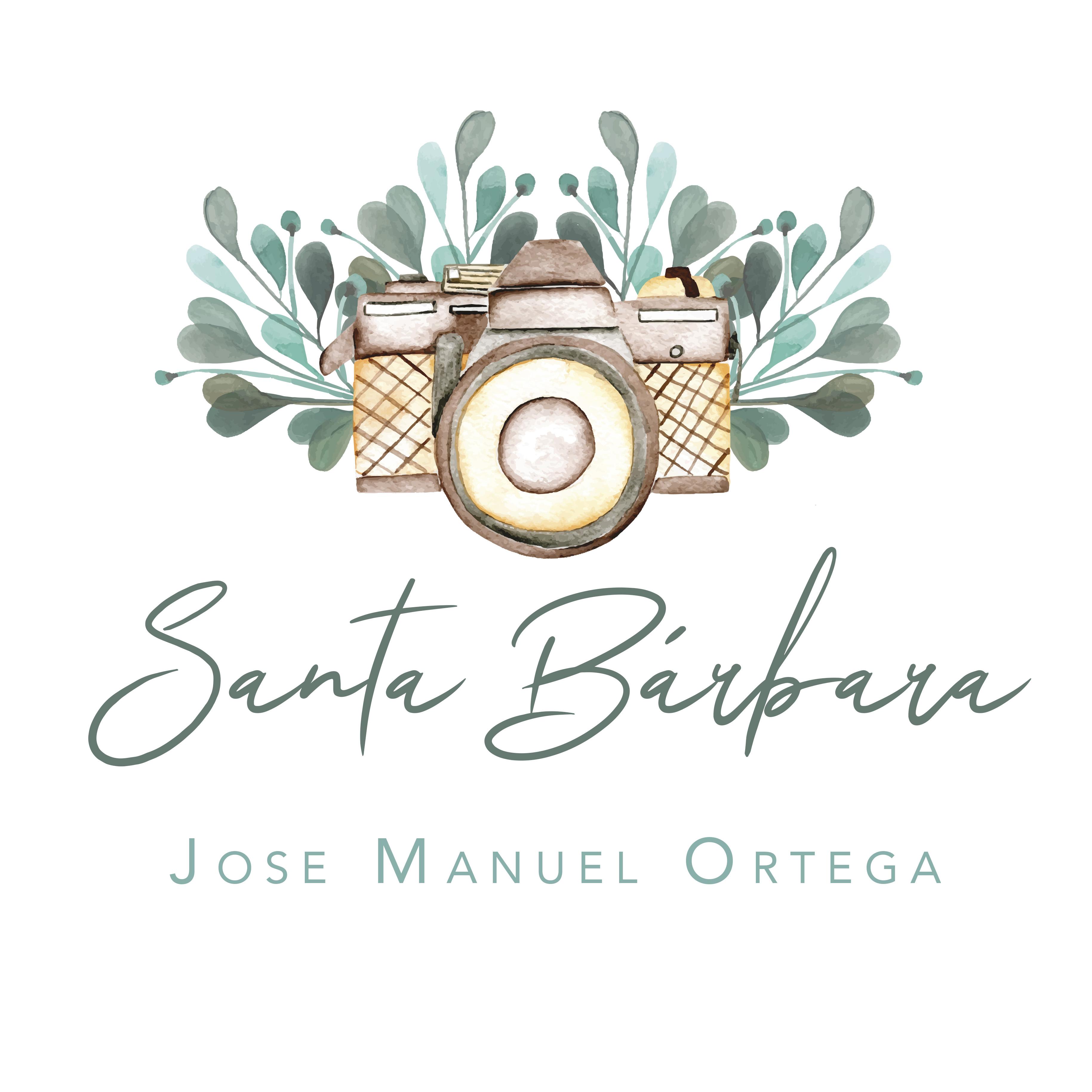 Santa Bárbara fotografía