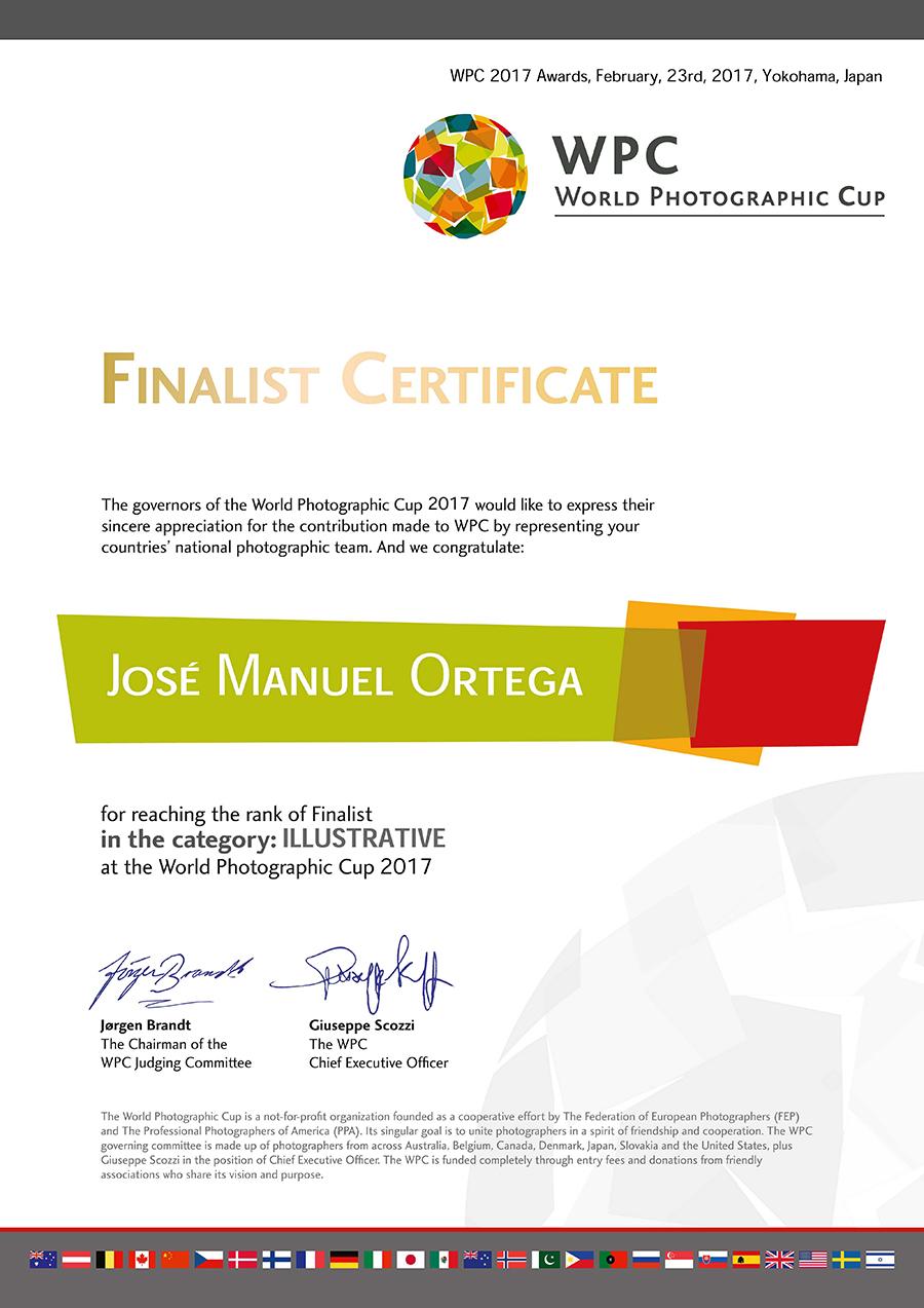 Jose Manuel Ortega finalista wpc » José Manuel Ortega Fotógrafo