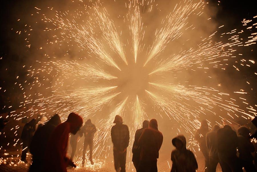 fiestas populares premio comunidad valenciana 1 » José Manuel Ortega Fotógrafo