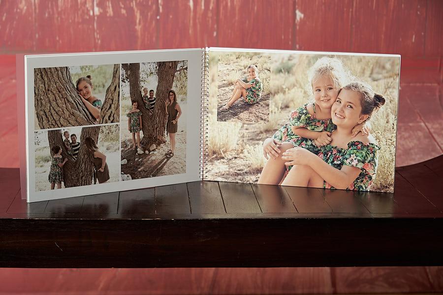 foto de familia SBF2272 » José Manuel Ortega Fotógrafo