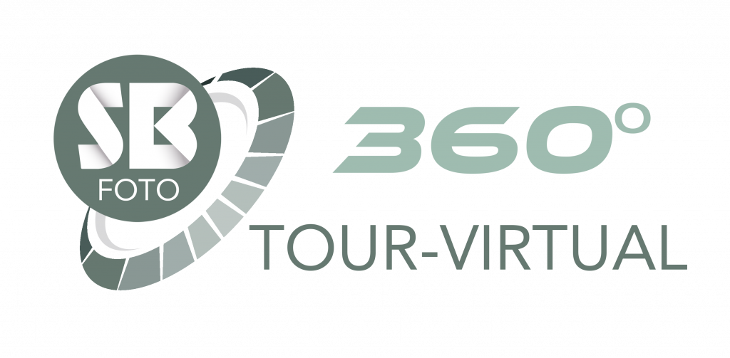 360 logo » José Manuel Ortega Fotógrafo