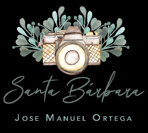 cropped santa barbara 512 512 » José Manuel Ortega Fotógrafo