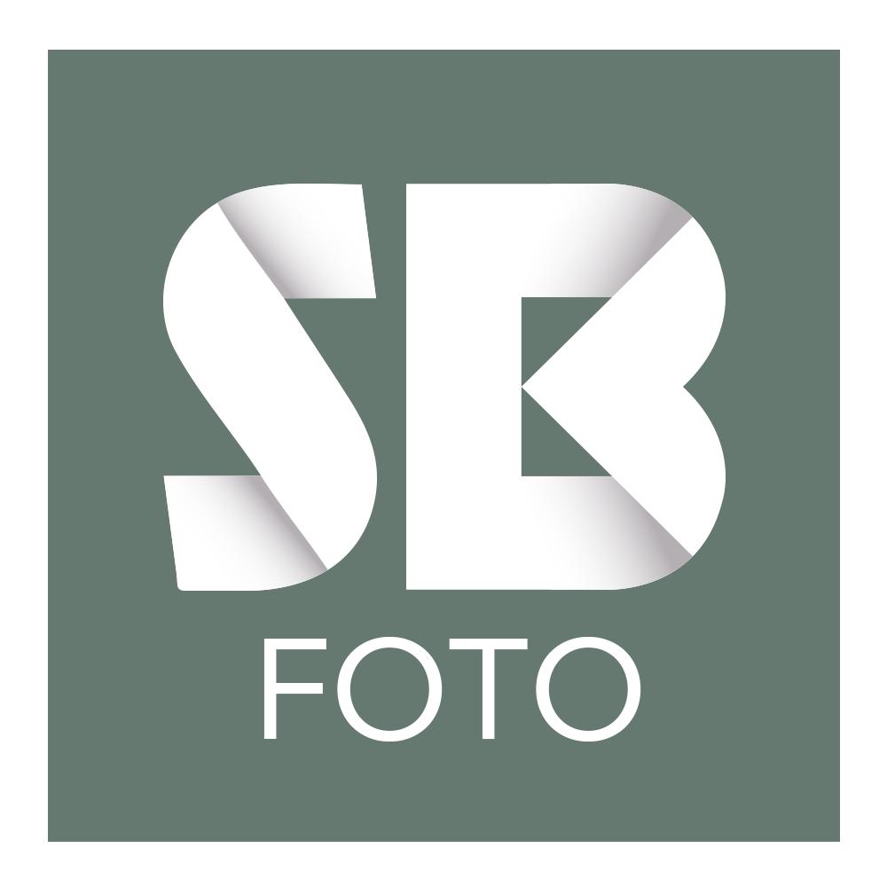 logo sb foto2000 copia » José Manuel Ortega Fotógrafo